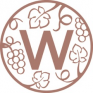 Wayford Vineyard – Somerset Sparkling Wines